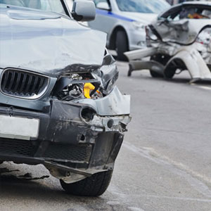 If i already have a car insurance, would i still need a lawyer?